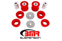 2015-2019 Mustang Rear Suspension Bushing Kits