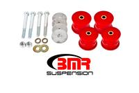 2015-2017 Mustang Rear Cradle/Differential Bushing Kits