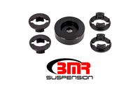 2016-2018 Chevy Camaro Differential Mount Bushing Kits