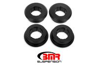 2008-2019 Dodge Challenger Rear Suspension Bushing Kits