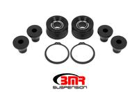 2015-2019 Mustang Front Suspension Bushing Kits