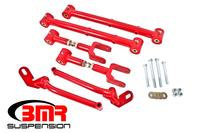 1978-1987 G-Body Rear Suspension Kits