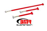 1993-2002 F-Body Rear Suspension Kits