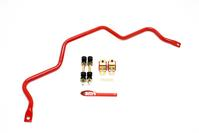 1993-2002 F-Body Sway Bar Kits