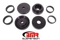 2008-2018 Dodge Challenger Rear Cradle Bushing Kits