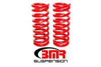 1967-1969 F-Body Lowering Springs