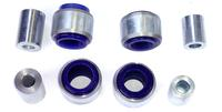 2008-2017 Dodge Challenger SuperPro Bushings