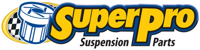 SuperPro Bushings