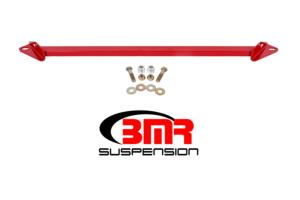 High Resolution Image - CB007 Front Chassis Brace For S550 Mustangs - CB007  - BMR Suspension