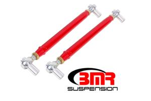 High Resolution Image - MTCA052/MTCS056 1979-2004 Chrome-moly Double-Adjustable Tubular Lower Control Arm - BMR Suspension