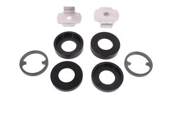 CB010 Cradle Bushing Lockout Kit, Level 1
