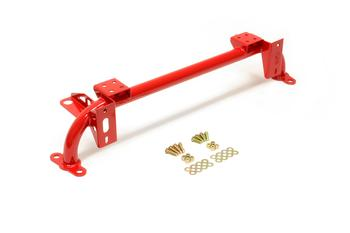 RS003 Radiator Support With Sway Bar Mount