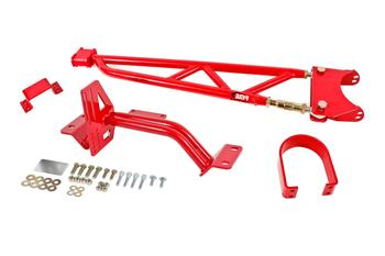 TA012 Torque Arm, Tunnel Mount, LT Headers, W/DSL