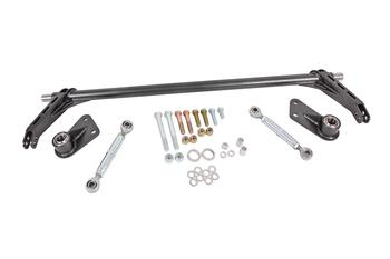 XSB012 - Xtreme Anti Roll Bar Kit, Bolt-on, Bearing