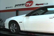4th Gen Camaro Videos